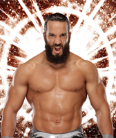 Tony-Nese-Pic.png
