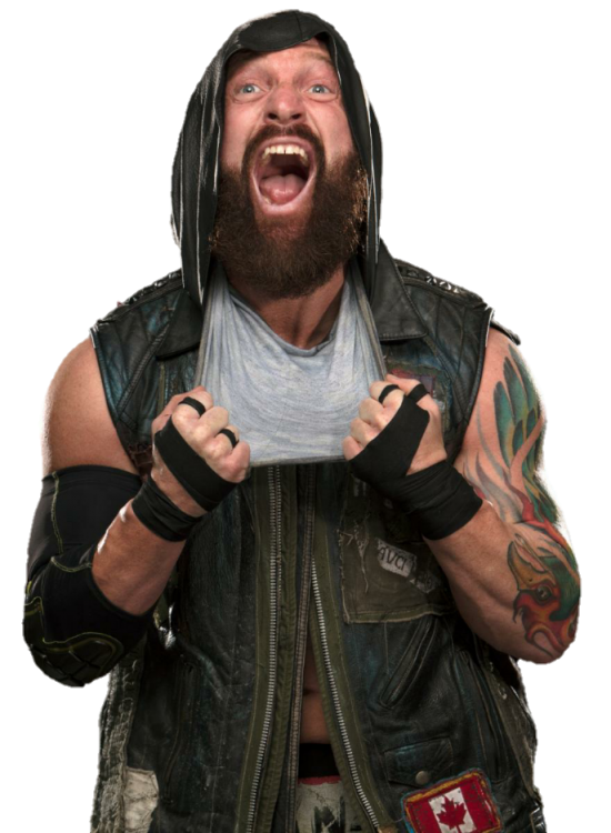 eric_young.png