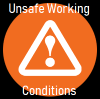 Unsafe Working Conditions.png