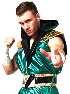Ospreay.png