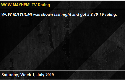 July week 1 tv rating.png