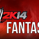 WWE 2k14 Universe Mode Fantasy Week 6 Scores