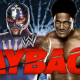 Payback: Big Show & Mysterio vs The Prime Time Players (c) – World Tag Team Championship Match Preview