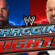 "Bragging Rights: ""Legend vs Legend"" Goldberg vs ""Stone Cold"" Steve Austin – Match Preview"