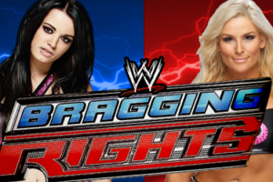 Bragging Rights: Divas Championship: Paige vs Natalya – Match Preview