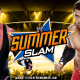 Summerslam: World Heavyweight Championship Match Preview
