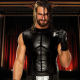 Seth Rollins opens up about Night of Champions