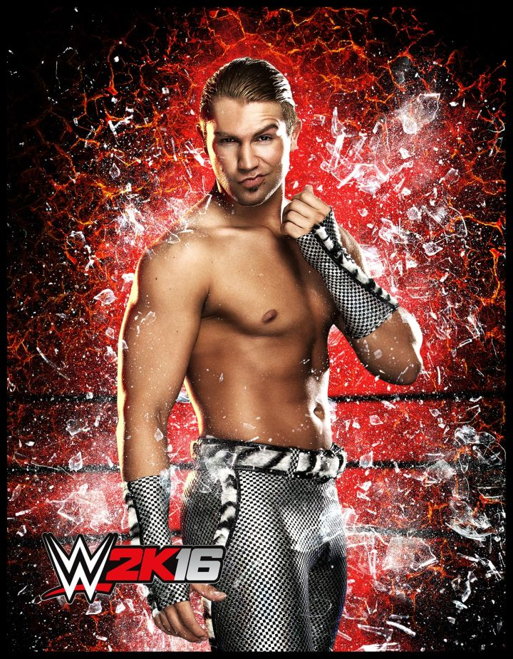 Tyler-Breeze-min-720x925