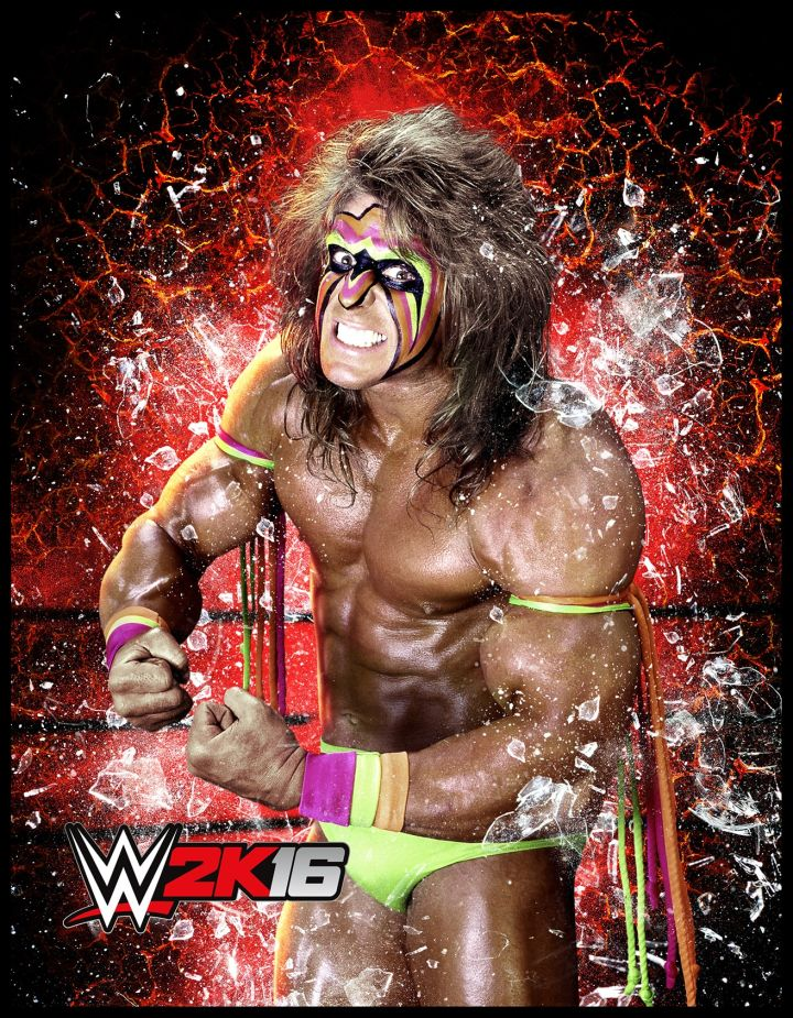 Ultimate-Warrior-min-720x925