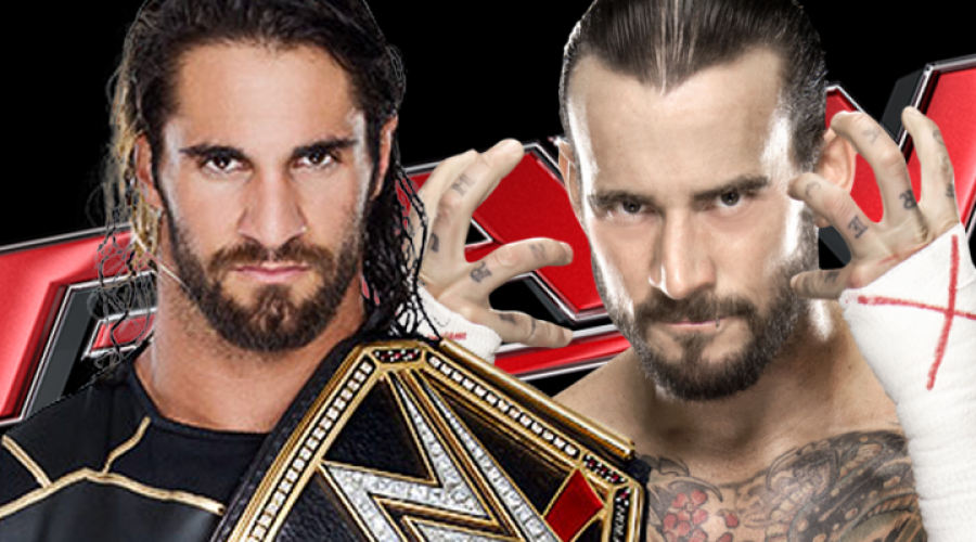 """Universe Mode celebrates 200 episodes with tonight's """"RAW Supershow"""""""