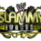 Decide the nominees for the WWE 2k15 Universe Mode Slammy Awards!