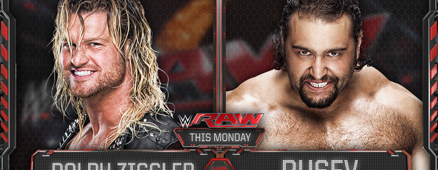 """RAW Preview (EP #14): """"Ziggler's Final Hurdle"""""""