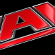 RAW Secures Extra Draft Pick