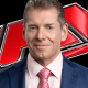 NEW RAW General Manager to be announced on Main Event