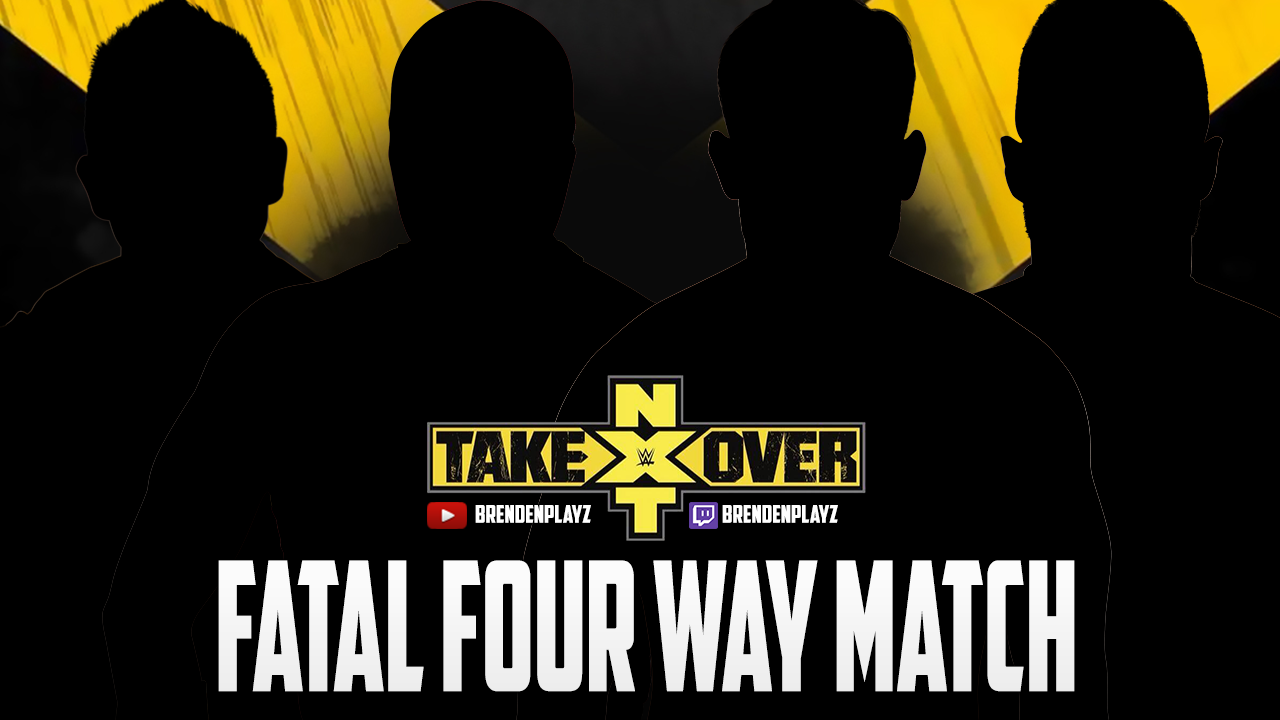 fatal-four-way