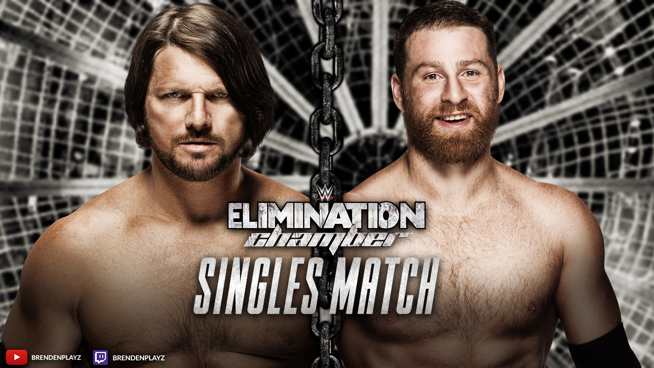 brendenplayz-eliminationchambermatchcard-aj-vs-sami